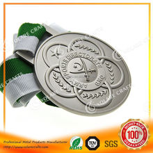 10% Off metal medal engraving, fast delivery
