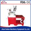 /product-gs/gt-m3636-rotary-wood-cnc-stone-carving-cnc-machine-lathe-cnc-wood-60079587558.html