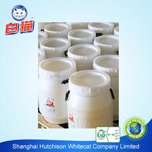 Dishwashing Liquid Detergent 25kg