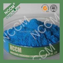 zn/cu/ca edta in organic salt
