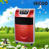 8Hours Timer Control Man Electric China Conditioner Type Air Cooler Fan