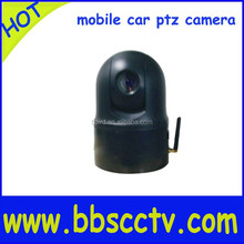 vehicle outdoor 3g sim slot live camera for traffic wireless ptz 36X