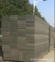 black eva foam board sheets
