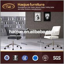 B246-3 moderna muebles de venta al por mayor de la oficina muebles de oficina silla de la silla de ruedas