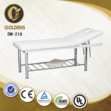 medical massage tables stable beauty salon equipment bed for wholesale