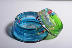 Liquid bowl for cat& liquid bowl for dog ,Food Storage Bowl for pet, dog bowl ,cat bowl, Feeders Type Pet bowl,liquid Pet bowl