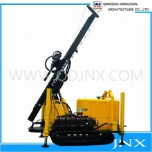 FY300 Water well drilling machine