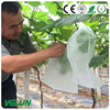 crop protection rice bags grape covering Fruit covering nonwoven protection cover agriculture