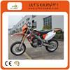 4- Stroke Diesel Powerful 150CC dirt bike Motorcycle Sale