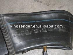 motorcycle inner tube 250-17/3.00-18