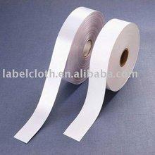 Self-adhesive Label Tape