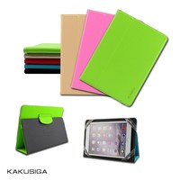 "new design leather case universal tablet case 7"" 8"" 10"""
