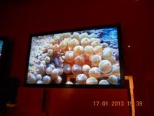 Vewell 65 Flat Screen TV