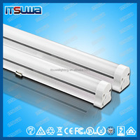 ITSUWA 1200mm t5 integrated plastic extruded led tube components t5 led tube grow