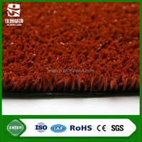 Wholesale sports flooring basketball court artificial turf