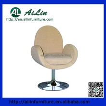 AL330 cheap fabric barber chair price modern comfortable barber chair for children kids