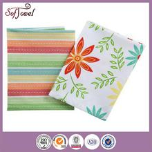 bamboo and silk kitchen towel