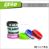 Most hottest selling Decorative And Protection Vape rubber Band For Ecig Mods Mod Vape elastic Band with high quality