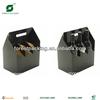 /p-detail/botella-de-vino-cajas-de-cart%C3%B3n-fp5001212-300000621702.html