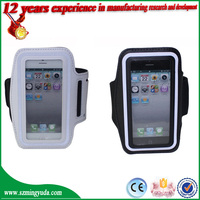 2015 New Product High quality armband , sport armband for iphone 5 / 5s