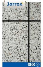 Hot-Selling Exterior Wall Stone Texture Liquid Granite Coating