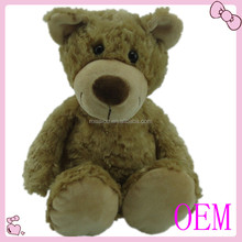 Customize large Teddy Bear Soft Toy