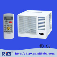 Toshiba Air Conditioner Compressor/Air Compressor Toshiba/Window Type Air Conditioner