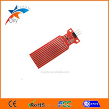 Electric Water Level Sensor Depth of Detection water tank level sensor
