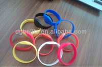 GPS tracking Silicone Child gps tracker bracelet for home USE