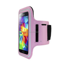 New arrival multifunction outdoor sport running jogging universal armband case holder workout case for mobile phones