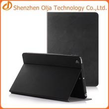 Pu leather cover case for ipad mini 2,smart cover for ipad mini 2 case