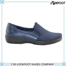 New arrival fashion design good quality casual shoes fashion