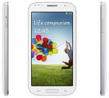 Big Promotion ! Cheapest 5inch dual core Android 4.2 low price china mobile phone with CE FCC RoHS verify
