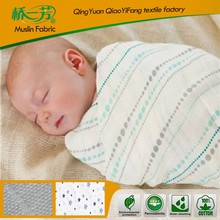 100%acrylic pierced weave baby security blanket,baby blankets 100 cotton