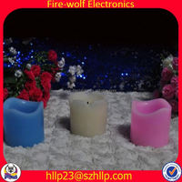 Wholesale China Metal Candle Moulds Manufactory Supplier China Metal Candle Moulds