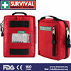 SES03 Wholesale First Aid Kit Bag With Top Quality contents of a first aid kit for schcools