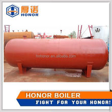 High Quality lpg Tank Pressure Vessel Gas Holder, Gas Tanks Manufacturing, Stainless Steel Gas Tank