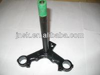 motorcycle steering column CBT125