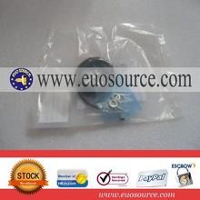 omron analog photoelectric sensor E2A-S08KS02-M5-C1