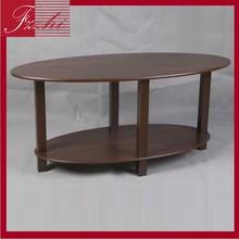 2015 New desgin adjustable table