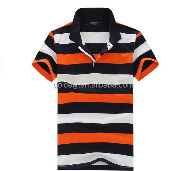 polo shirt10.jpg