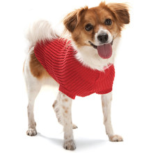 new style dog christmas costume for pet
