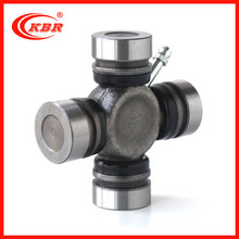 0029 KBR Hot Selling Truck Universal Joints with low price