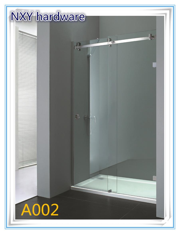a002 slding 유리 문 샤워 실 시리즈, 샤워 부스, 샤워 인클로저 ...