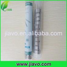 2015 China professional supplier alkaline active hydrogen water stick