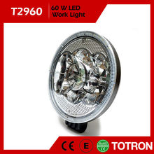 New Arrival Import Led Price Off Auto Part Led Work Light For Cars Trucks
