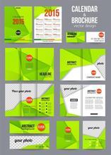 Professional diy plastic desk calendar with CE certificate