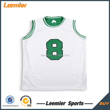 Custom basketball jersey and shorts team wear,sublimated basketballs jersey