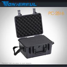 Wonderful Waterproof hard case# PC-2816