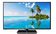 "32""42""50""55"" Narrow frame LED TV, Smart Android4.2 with wifi"